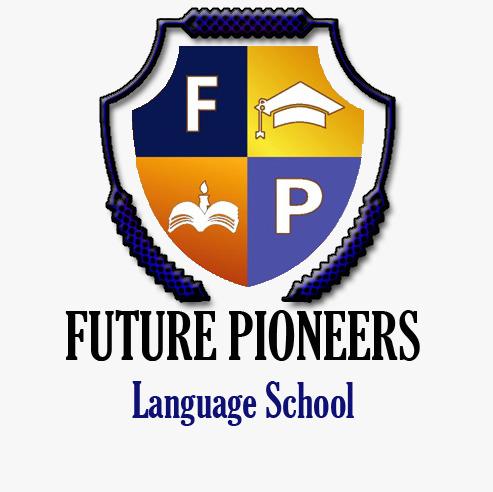 مدرسة رواد المستقبل